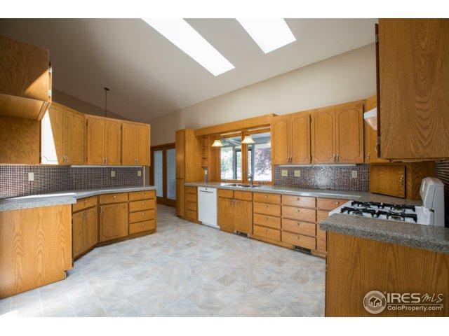 6512 Fossil Crest Dr Fort Collins, CO 80525 - MLS #: 826601