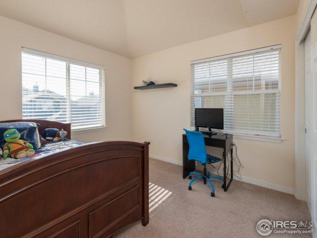 306 Sweet Valley Ct Longmont, CO 80501 - MLS #: 826687