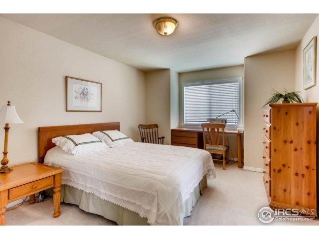 1321 Whitehall Dr Longmont, CO 80504 - MLS #: 826629