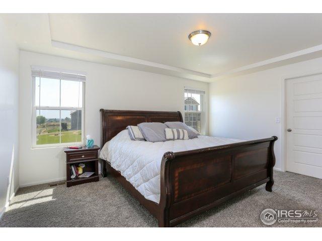 3497 Maplewood Ln Johnstown, CO 80534 - MLS #: 826627