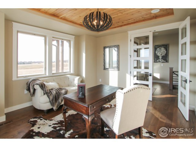 4060 Grand Park Dr Timnath, CO 80547 - MLS #: 826639