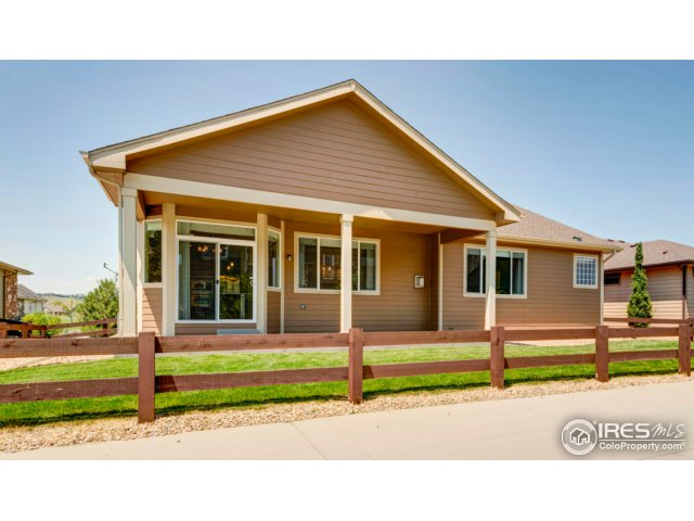 1881 Seadrift Dr Windsor, CO 80550 - MLS #: 826641