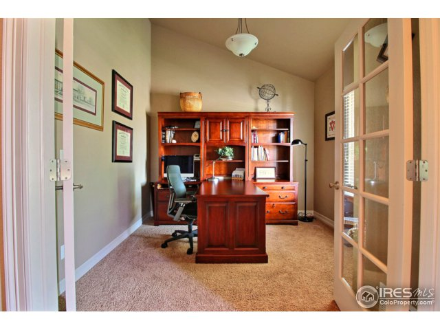 5701 Mid Pointe Dr Windsor, CO 80550 - MLS #: 826653
