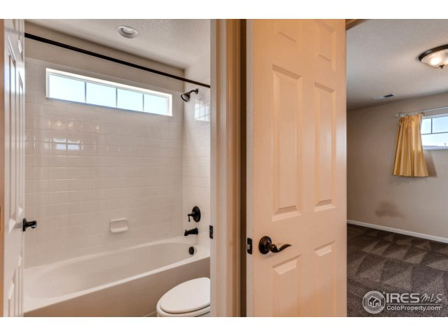 1559 Vale Pl Erie, CO 80516 - MLS #: 826698