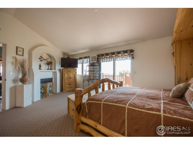 3436 Continental Cir Fort Collins, CO 80526 - MLS #: 826666