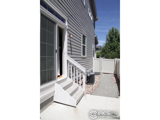 370 Riverton Rd Lafayette, CO 80026 - MLS #: 826664
