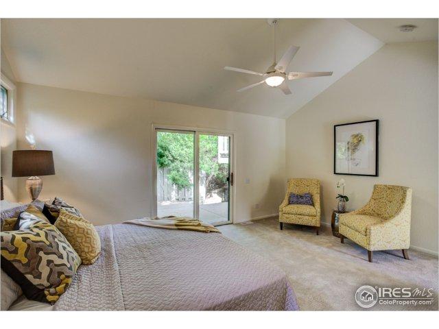 2461 Briarwood Dr Boulder, CO 80305 - MLS #: 826680