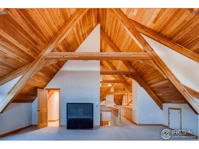 7670 Vantage View Pl Fort Collins, CO 80525 - MLS #: 827301