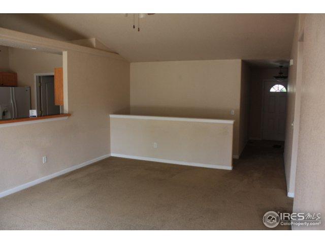 1369 Sunset Bay Dr Windsor, CO 80550 - MLS #: 826739