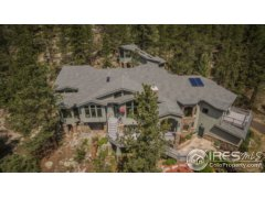 1059, Fox Creek, Glen Haven