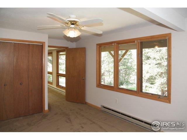 222 Forrest Ln Boulder, CO 80302 - MLS #: 826764
