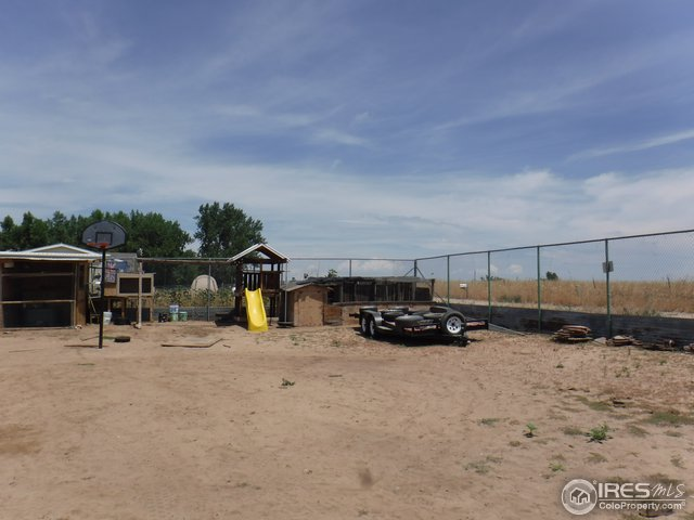 7665 Patrick St Fort Lupton, CO 80621 - MLS #: 826882