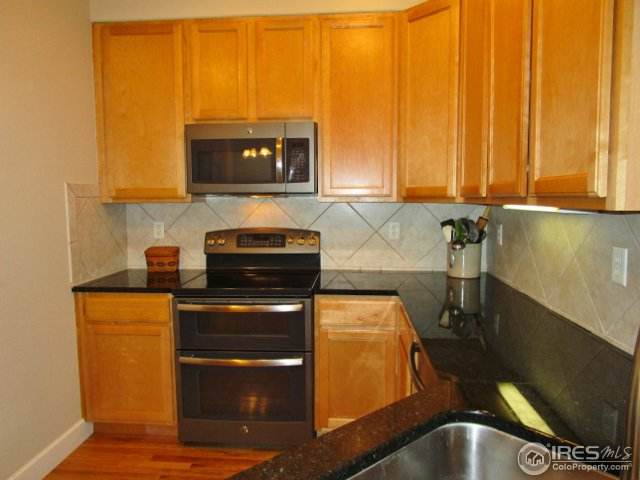 831 Windchime Ct Unit 7 Berthoud, CO 80513 - MLS #: 826776