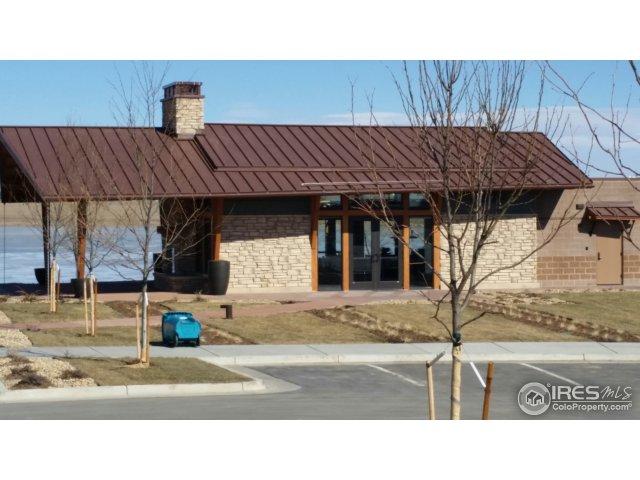 2707 Saltbrush Dr Loveland, CO 80538 - MLS #: 826775