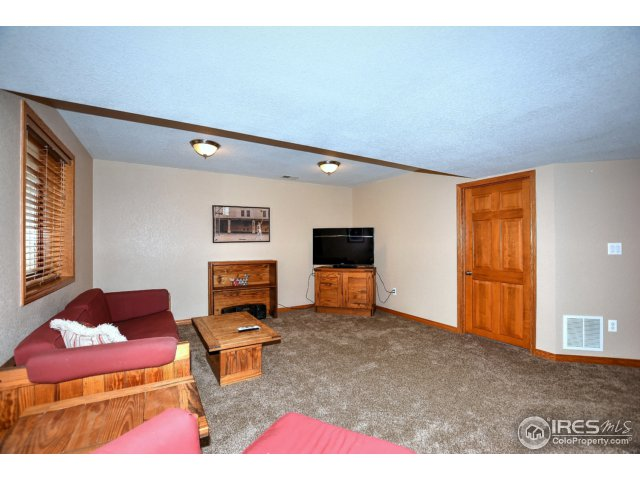 5317 Taylor Ln Fort Collins, CO 80528 - MLS #: 822984