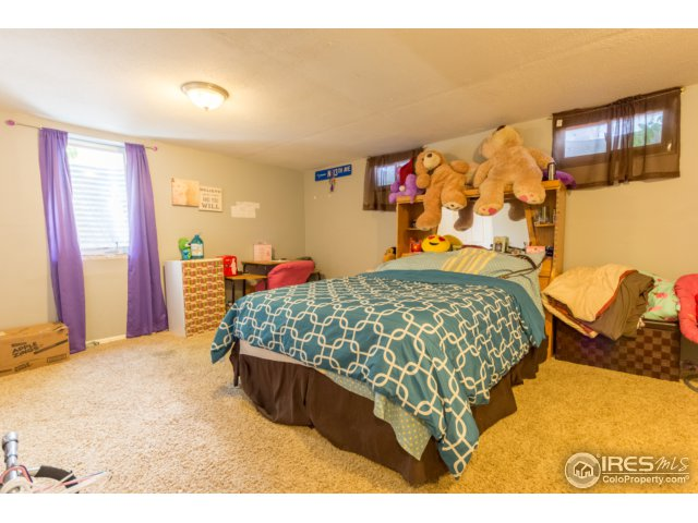 1182 Myrtle St Brighton, CO 80601 - MLS #: 826791