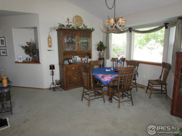 807 Marshall St Fort Collins, CO 80525 - MLS #: 826792