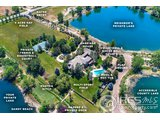 Property for sale at 11541 N 75th St, Longmont,  CO 80503