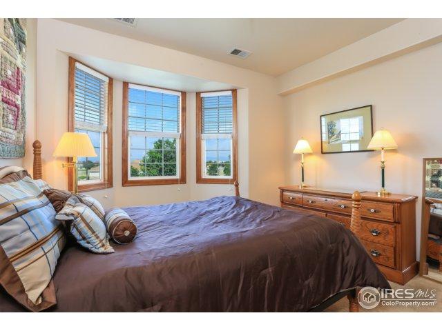 1268 Hilltop Cir Windsor, CO 80550 - MLS #: 826853