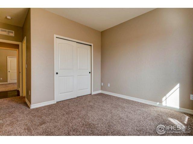 1883 Atna Ct Windsor, CO 80550 - MLS #: 826808