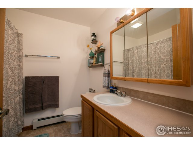 1042 Lexington Ln Estes Park, CO 80517 - MLS #: 826829