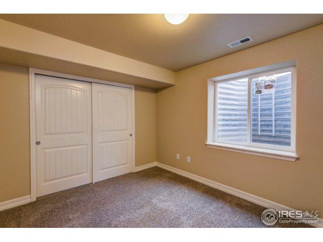 6151 Carmon Ct Windsor, CO 80550 - MLS #: 826811