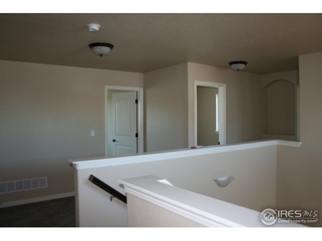 5263 Carmon Dr Windsor, CO 80550 - MLS #: 826812