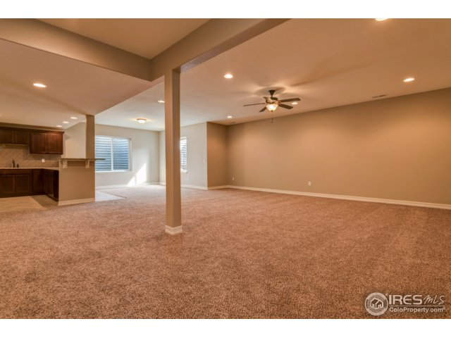 4129 Caraway Seed Dr Johnstown, CO 80534 - MLS #: 826813
