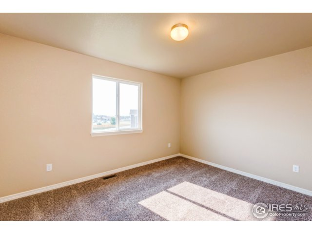 4379 Chicory Ct Johnstown, CO 80534 - MLS #: 826816