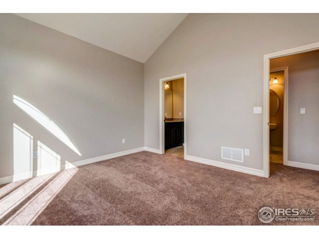 1879 Atna Ct Windsor, CO 80550 - MLS #: 826806
