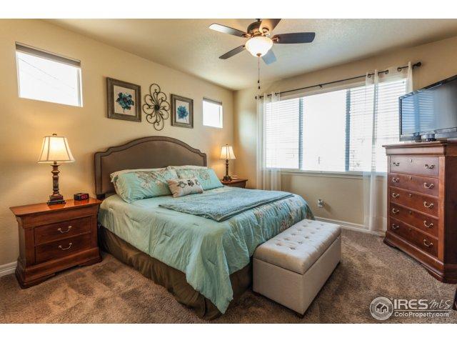 2115 Nucla Ave Loveland, CO 80538 - MLS #: 826863