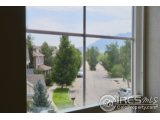 801 CHINLE AVE #C, BOULDER, CO 80304  Photo 11