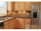 801 CHINLE AVE #C, BOULDER, CO 80304  Photo 5