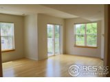 801 CHINLE AVE #C, BOULDER, CO 80304  Photo 2