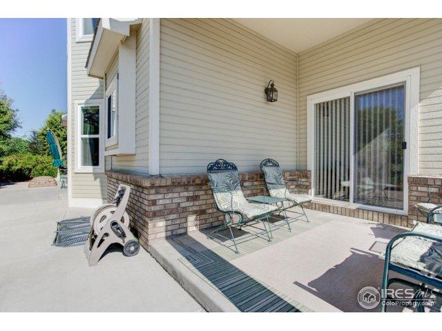 6882 Saddleback Ave Firestone, CO 80504 - MLS #: 826884