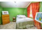 293 S LARK AVE, LOUISVILLE, CO 80027  Photo 10