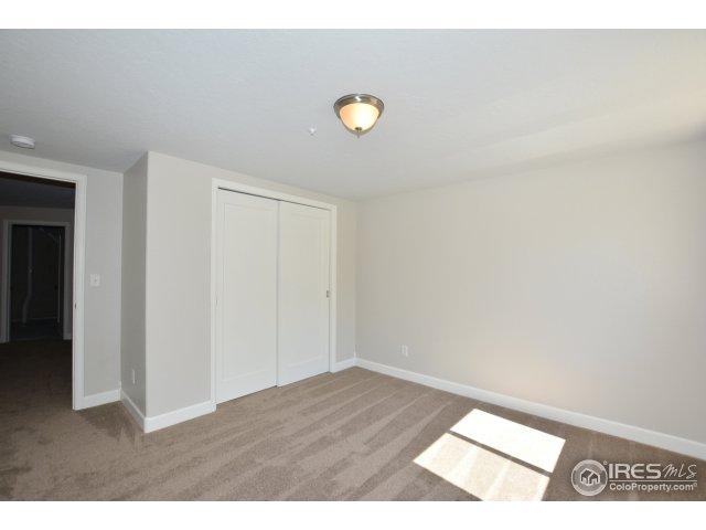 3818 W 16th St Ln Greeley, CO 80634 - MLS #: 826894
