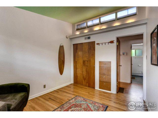 325 20th St Boulder, CO 80302 - MLS #: 826692