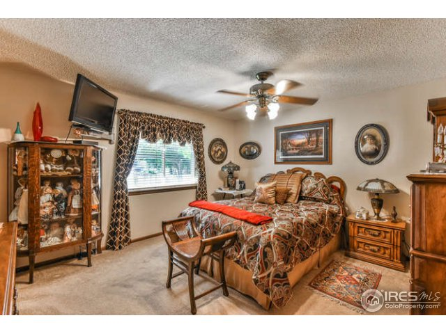 3608 Red Wolf Pl Fort Collins, CO 80525 - MLS #: 826979