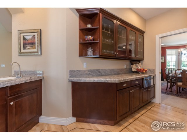 6471 Coralberry Ct Niwot, CO 80503 - MLS #: 826997