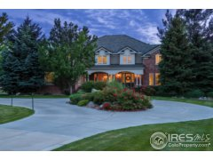 6471, Coralberry, Niwot