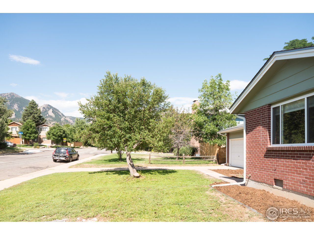 3455 Darley Ave, Boulder CO 80305
