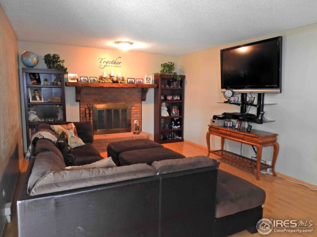 11001 Marshall St Westminster, CO 80020 - MLS #: 827003