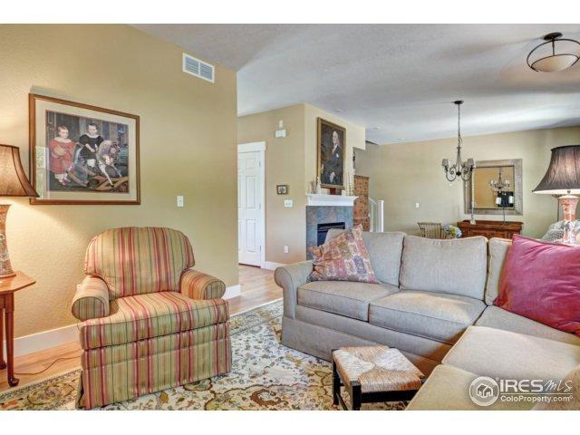 765 Beauprez Ave Lafayette, CO 80026 - MLS #: 827124