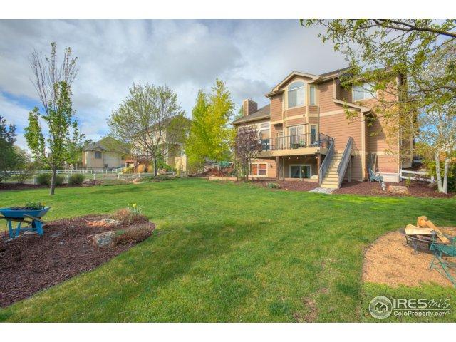 981 Parkway Dr Boulder, CO 80303 - MLS #: 824899