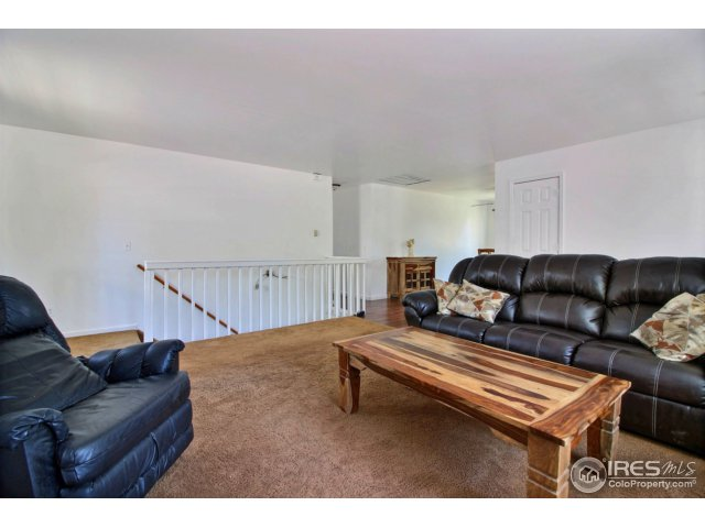 220 Harrison Ave Fort Lupton, CO 80621 - MLS #: 825281