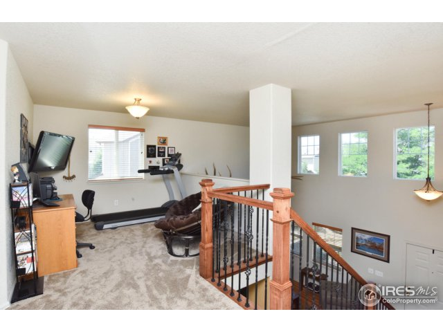 14636 Gaylord St Thornton, CO 80602 - MLS #: 827119