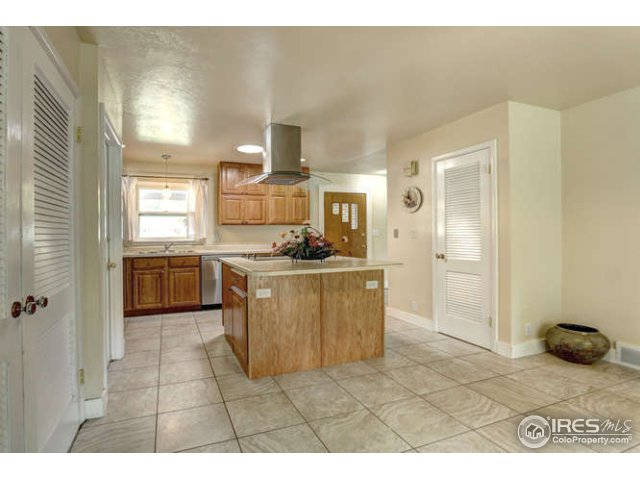 1316 Stover St Fort Collins, CO 80524 - MLS #: 827184
