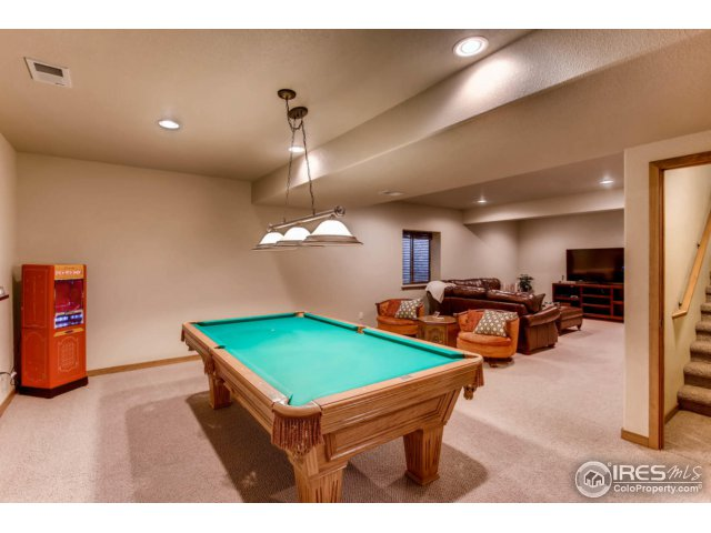 668 Carriage Pkwy Fort Collins, CO 80524 - MLS #: 827245