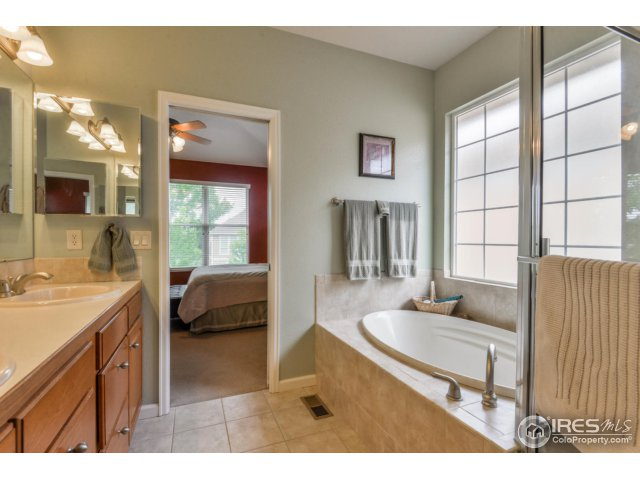 208 57th Ave Greeley, CO 80634 - MLS #: 827429